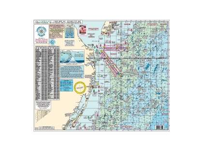 Home Port Chart 15