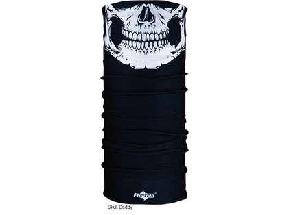 Hoo-Rag Skull Mask Bandanas
