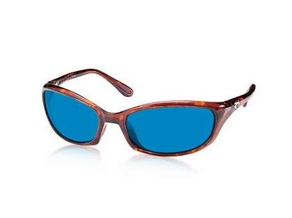Costa Del Mar HR-10-BMGLP  Harpoon Sunglasses