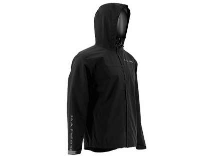 Huk Packable Rain Jacket Review Huk Packable Rain Jacket