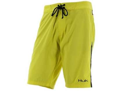 356a1c35090b Huk Performance Fishing Huk Camo Boardshorts