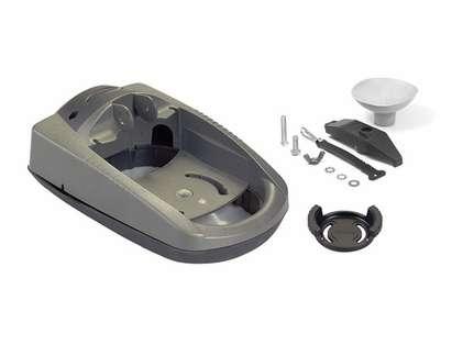 Humminbird PTC-P Portable Conversion Kit