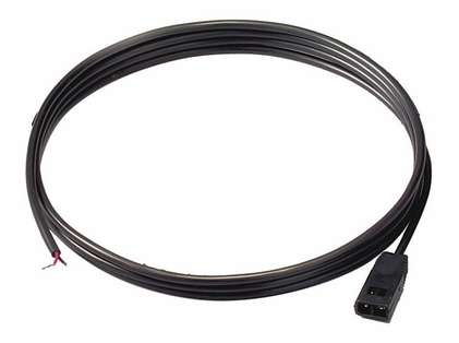Humminbird PC-10 Replacement 6' Power Cable