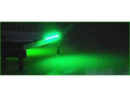 Hydro Glow 4' 120v Dock Light