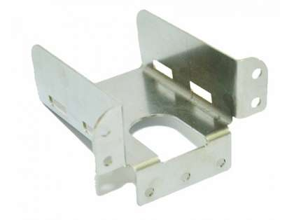 HydroWave H2 Speaker Transom Mounting Bracket