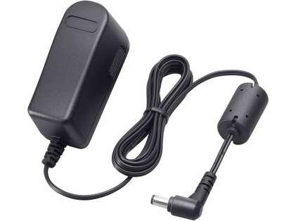 Icom BC123SE 220V AC Adapter f/ BC191 BC193 & BC160 Rapid Chargers