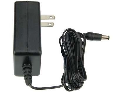Icom BC145SA 31 110V AC Adapter f/ Rapid Chargers