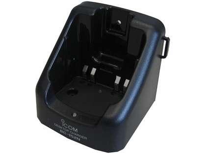 Icom BC152N 11 Desktop Charger