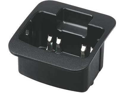 Icom AD100 Charger Adapter Cup for M88