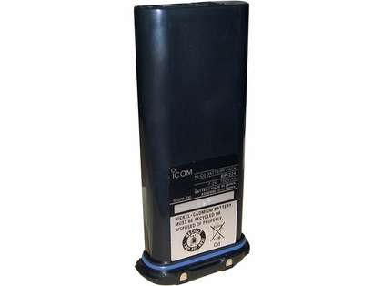 Icom BP-224 Battery Pack for M2A and M32