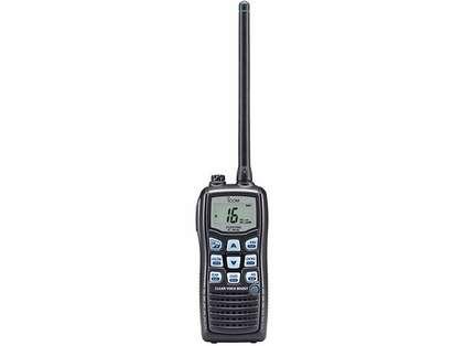Icom M36 Buoyant Handheld Marine VHF Radio