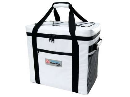 Igloo Marine Ultra Soft Square Cooler 36 Cans