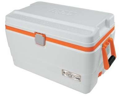 Igloo Super Tough STX Coolers