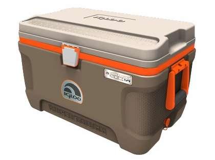 Igloo Super Tough STX Sportsman 54 Quart Coolers