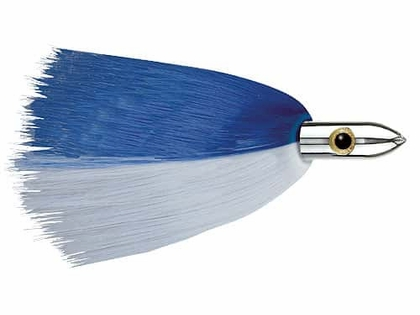 iLand IL400 Blue/Blue