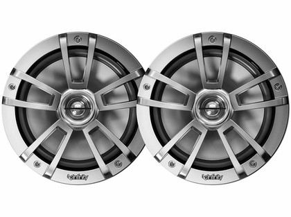 Infinity 2-Way Multi-Element Marine Speakers - 8