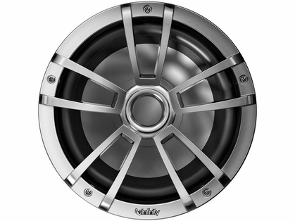 Infinity 1022MLT Multi-Element Marine Subwoofer - 10