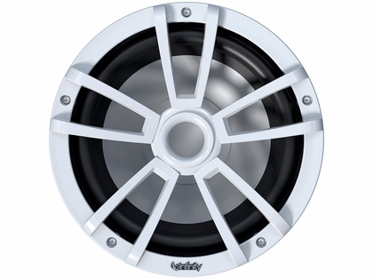 Infinity 1022MLW Multi-Element Marine Subwoofer - 10