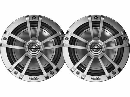 Infinity 622MLT 2-Way Multi-Element Marine Speakers - 6.5