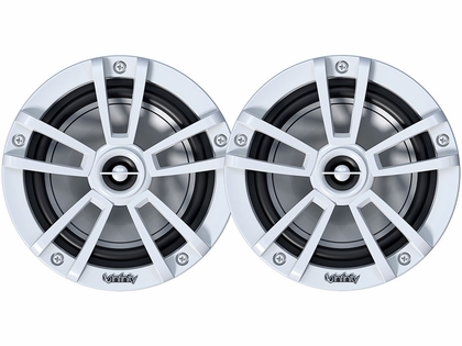 Infinity 622MLW 2-Way Multi-Element Marine Speakers - 6.5