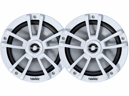 Infinity 822MLW 2-Way Multi-Element Marine Speakers - 8