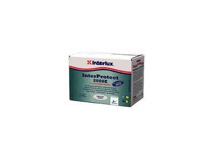 Interlux Interprotect 2000E Kits