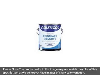 Interlux Proguard Ablative - Blue