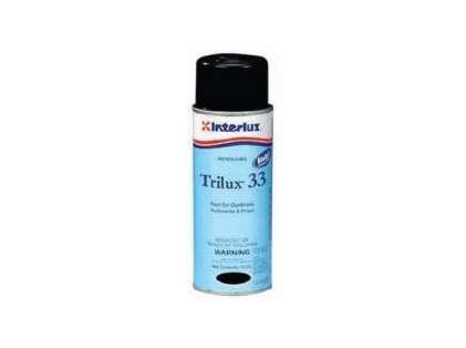 Interlux Trilux 33 Aerosol