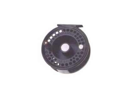 Islander LX 4.0-B Spool