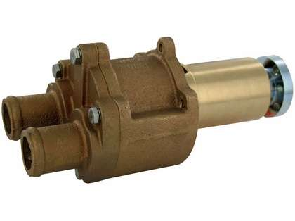 Jabsco Engine Cooling Pump