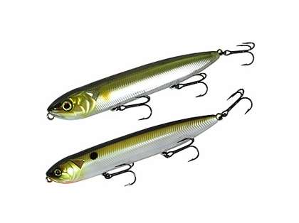 Jackall Topwater Bowstick Lures