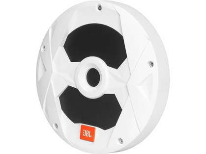 JBL MS10LW Club Series 10