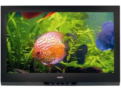 Jensen JE3212LED 32'' LED TV