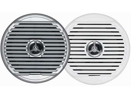 Jensen MSX65R 6.5'' High Performance Coaxial Speakers