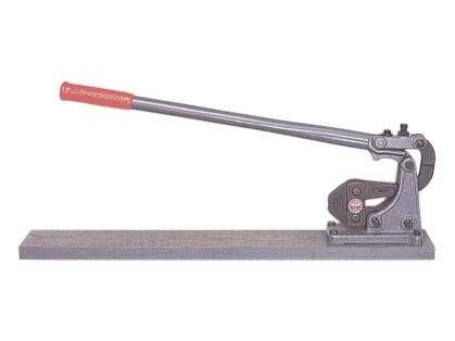 JINKAI Bench Mount Crimping Tool