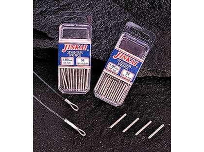 Jinkai Stainless Steel Springs 50 SS1.4