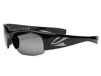 63b0ffb2d3635 Kaenon Hard Kore Regular Lens Sunglasses - TackleDirect