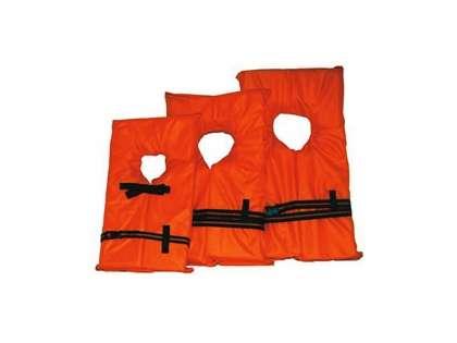 Kent Type II PFD Foam Vests
