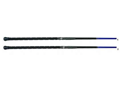 Lamiglas SSS 10 MS Super Surf 2G Rod