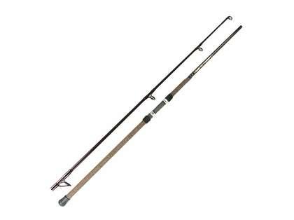 Lamiglas XSRA 1383-2 Certified Pro Surf Spinning Rod
