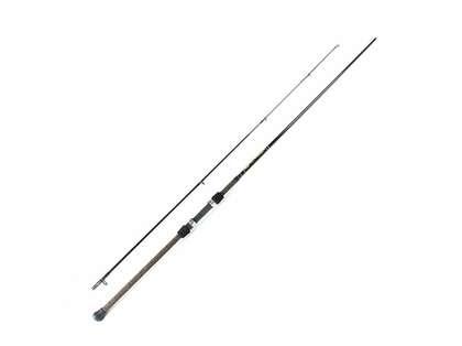 Lamiglas XSRA 1083-2 Surf Pro Spinning Rod