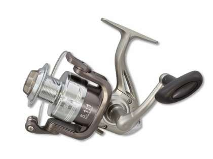 Lew's Laser XL Speed Spinning Reels