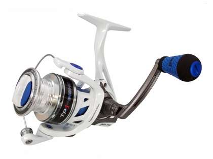 Lew's TPI400 TP1 Inshore Speed Spinning Reel