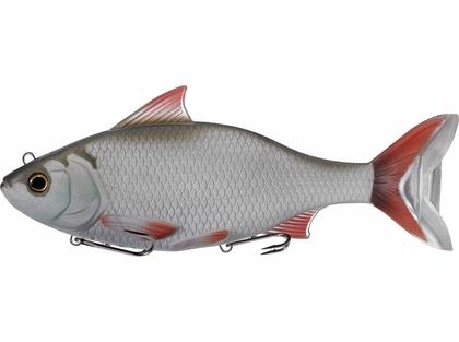 LIVETARGET Rudd Swimbait