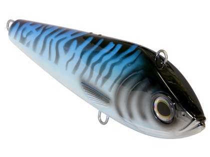 Livingston Lures Big Shot Lures