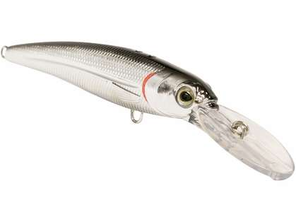 Livingston Lures Voyager 15 Crankbaits