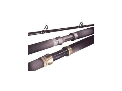 GLoomis Rod PSR90-25C