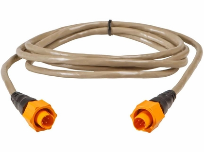Lowrance 000-0127-51 Ethernet Cable - 6ft
