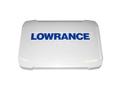 Lowrance 000-11030-001 Sun Cover f/ HDS-7 GEN2 Touch