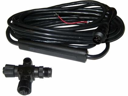 Lowrance 000-11518-001 Fluid Level Sensor